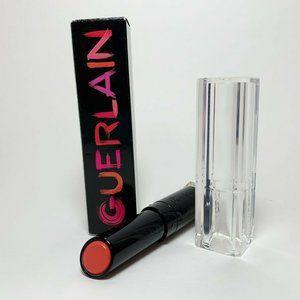 Guerlain La Petite Robe Noire Shiny Lip Colour